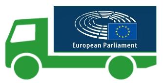 EU-Mobilitätspaket zu Güter- u Personenverkehr vereinfachen