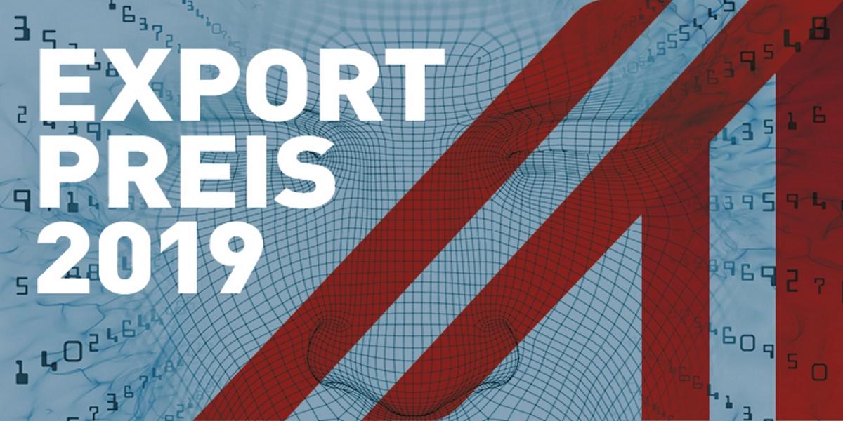 Exporttag der Wirtschaftskammer am 25. Juni 2019