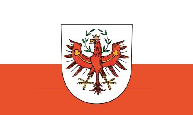 In Tirol gilt tagsüber Fahrverbot auf EURO 4 ab 31. Oktober 2019