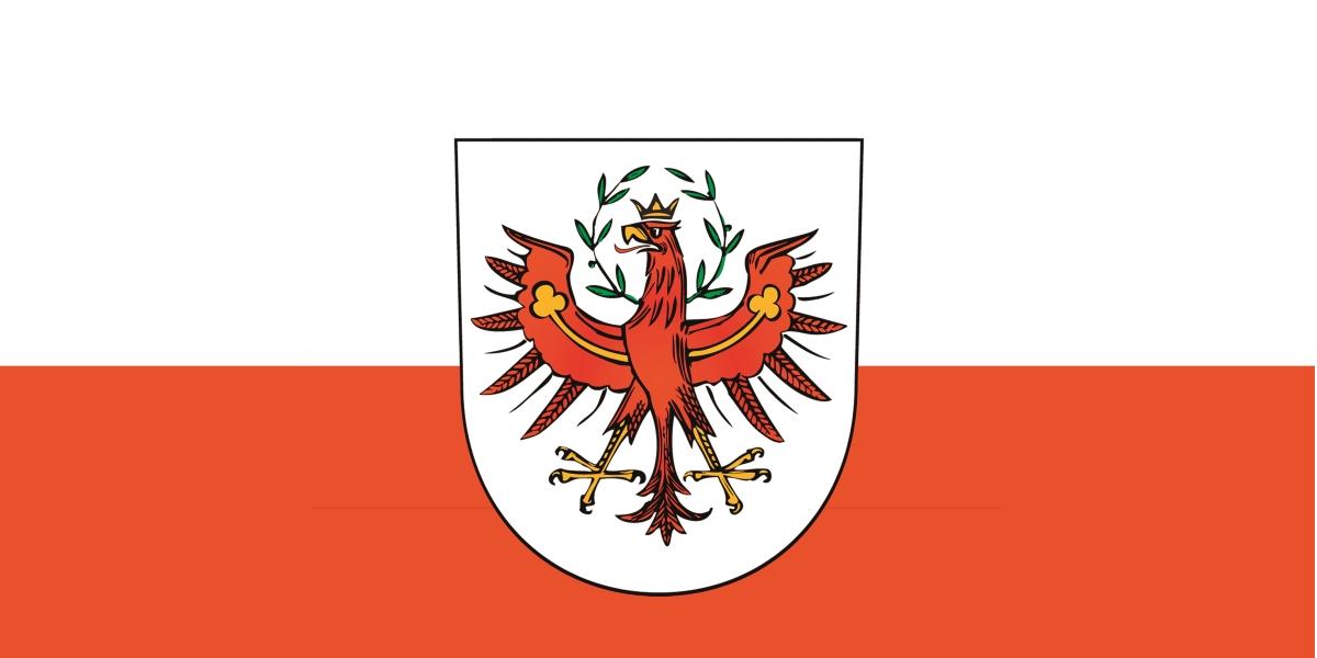 Tirol plant wiederum Blockabfertigungen im Jahr 2020