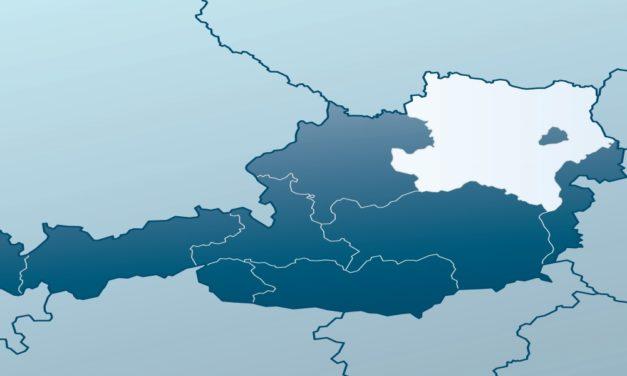 NÖ-Landesregierung spricht sich gegen Breitspurbahn aus