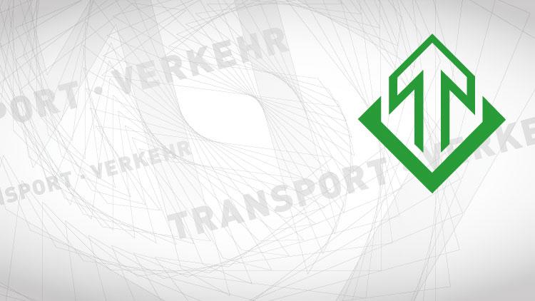 Verkehrsbranche sieht fünf Herausforderungen für Regierung