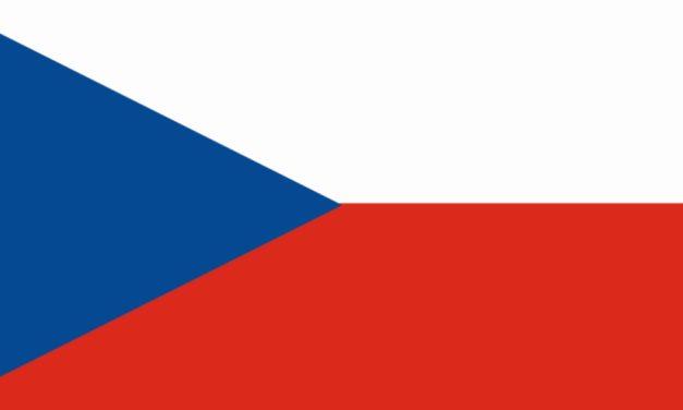 Boardgeräte für tschechische Maut austauschen ab 1. Dez 2019