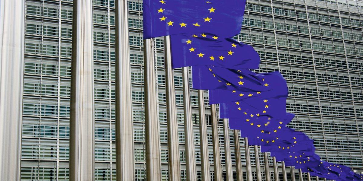 EU-Arbeitsprioritäten 2020: Green Deal und Digitalisierung