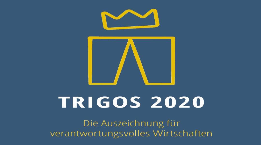 TRIGOS 2020 einreichen bis 13. März 2020