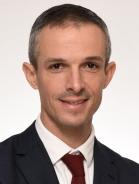 Armin Manutscheri