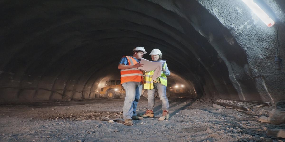 Brenner-Basistunnel wird betriebsbereit wohl erst2032
