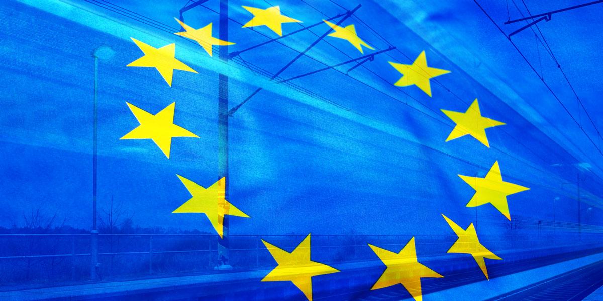 Per Klick die Zukunft des Verkehrs in Europa mitgestalten
