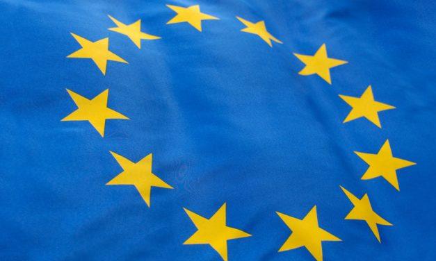 EU-Toolbox soll Abhilfe gegen steigende Energiepreise bringen