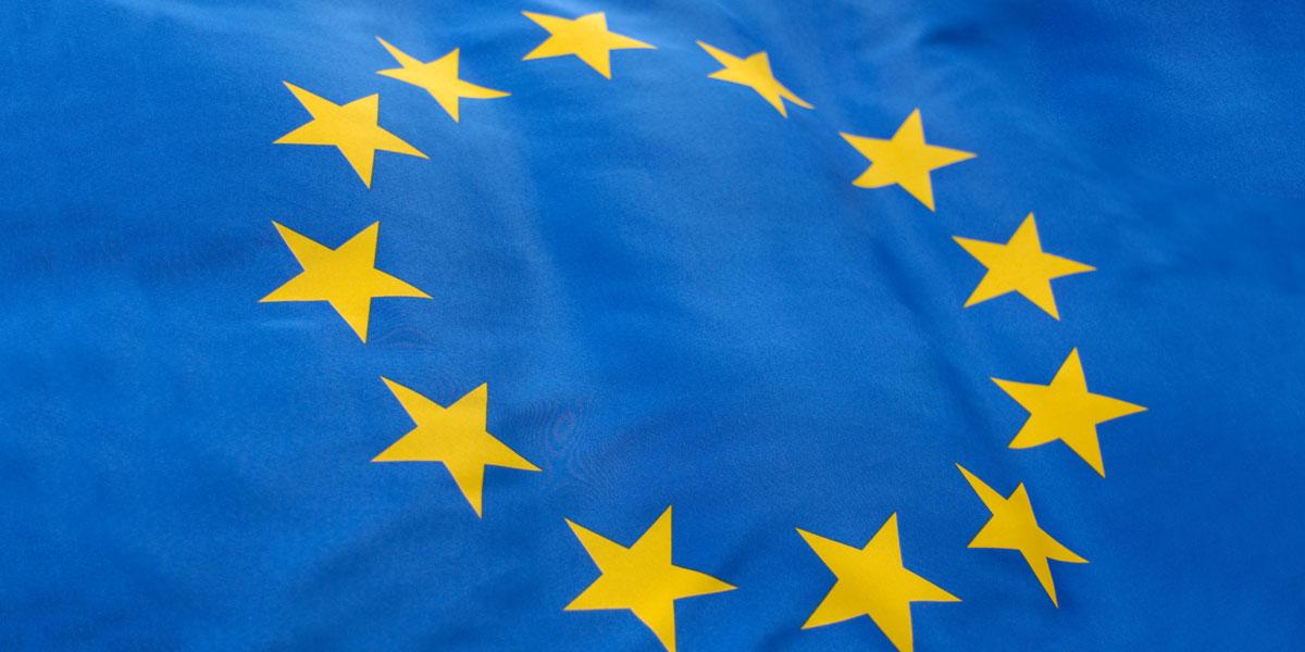 EU-Verkehrsminister wollen Ausbau der Ladeinfrastruktur